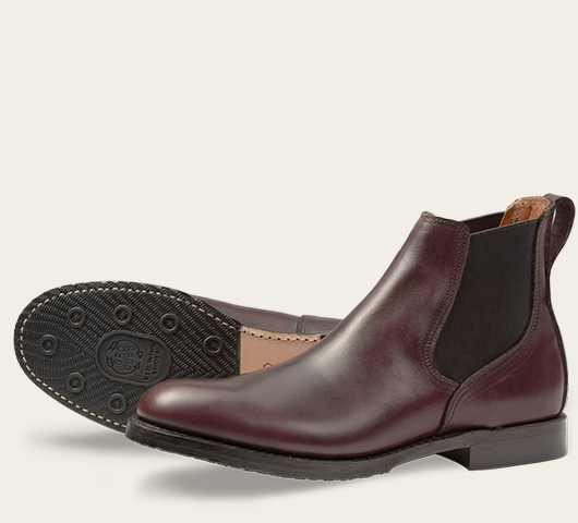 ever popular lowest price good selling Red Wing Shoes