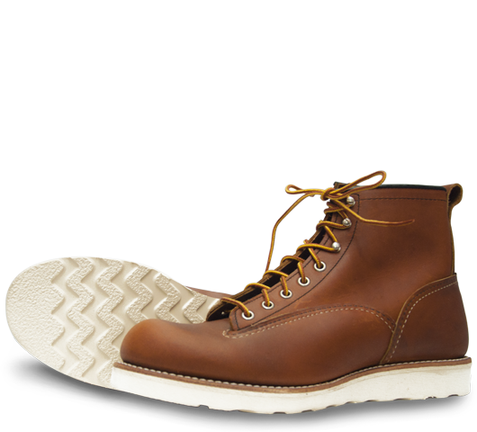 Red Wing Shoes e9bd49dfe21